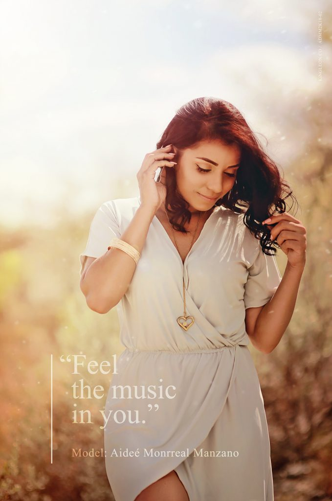 Feel-the-music-in-you