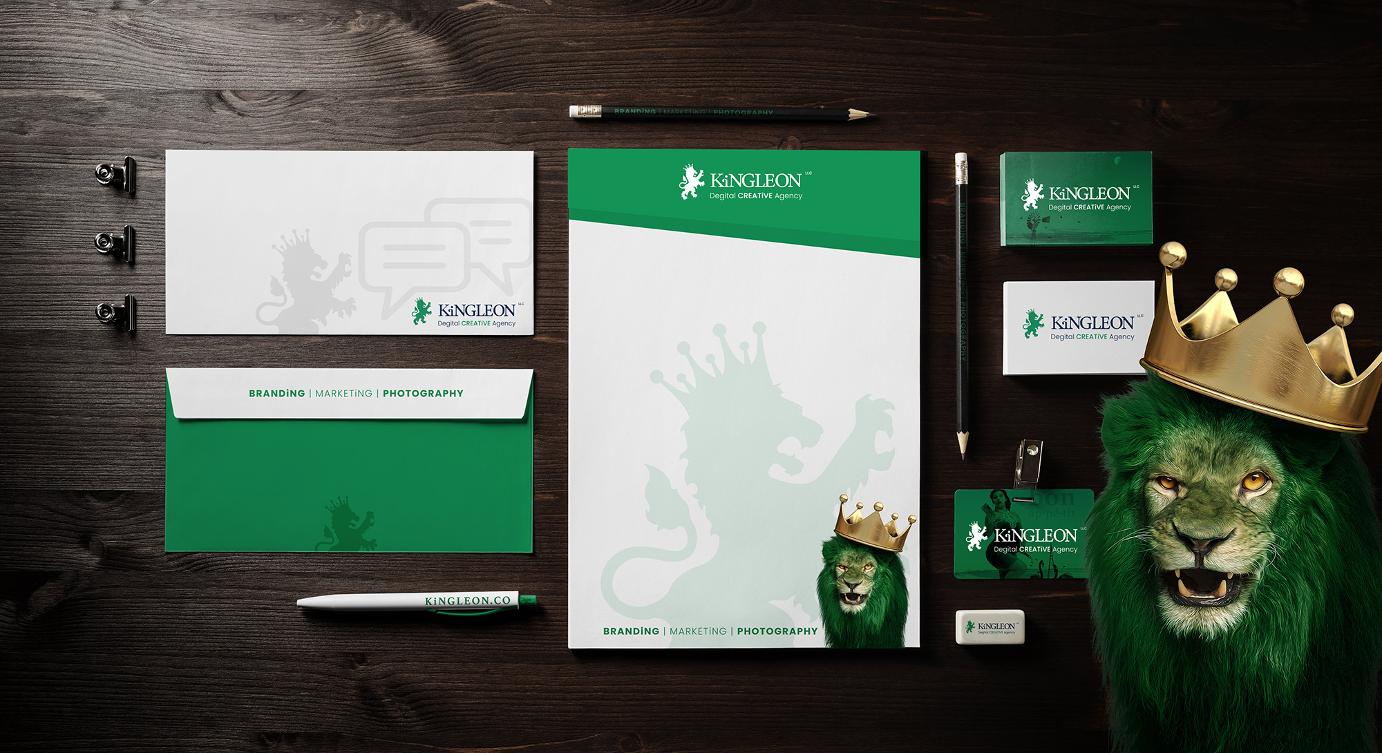 Kingleon-Branding-Stationary-Mockup-WEB